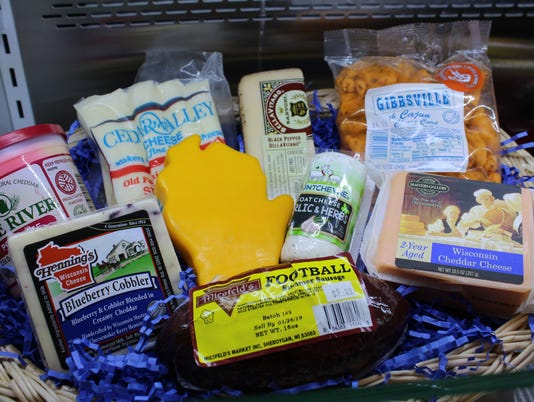 cheese-products.JPG