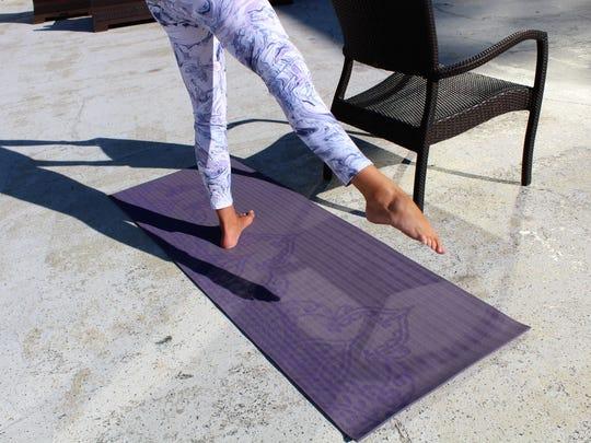 Yoga Classes in Shreveport, LA - Bikram Yoga ... - aar-eeo.com