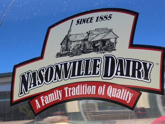 Nasonville Dairy is one of 10 Wisconsin dairy companies named recipients of Dairy Processor Grants through a Wisconsin Department of Agriculture, Trade and Consumer Protection.