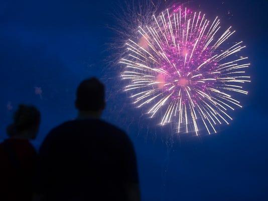 636663405225472013--754693002-Big-Bang-Celebration-52.jpg