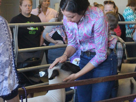 Marion-County-Fair-2018-Livestock-Sale-01.JPG