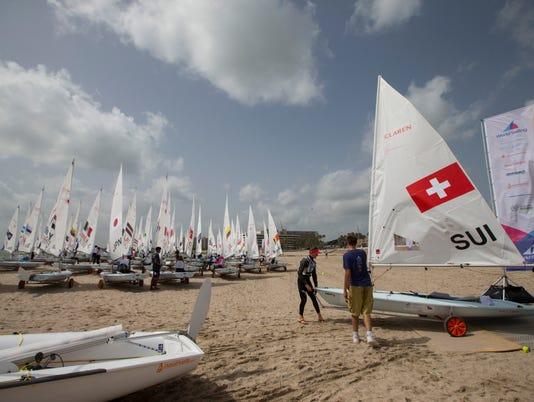 636673450435769087-777335002-Youth-Sailing-Worlds-18.jpg