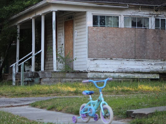 abandoned-buildings-blighted-houses-Marion.JPG