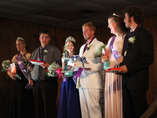 richland-county-junior-fair-pageant