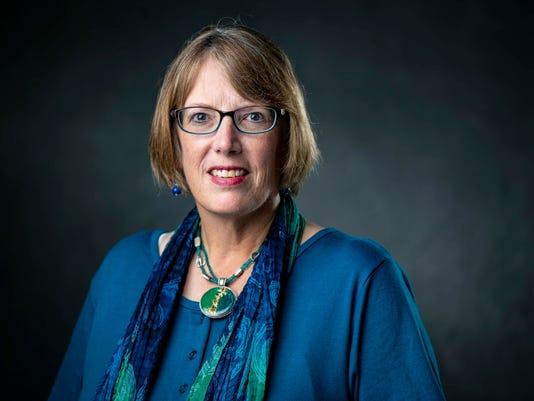 Kathie Obradovich opinion editor Des Moines Register_00008