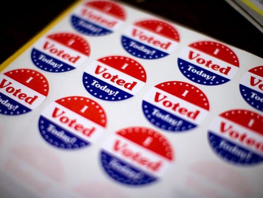 AP MIDTERM ELECTIONS A ELN FILE USA PA