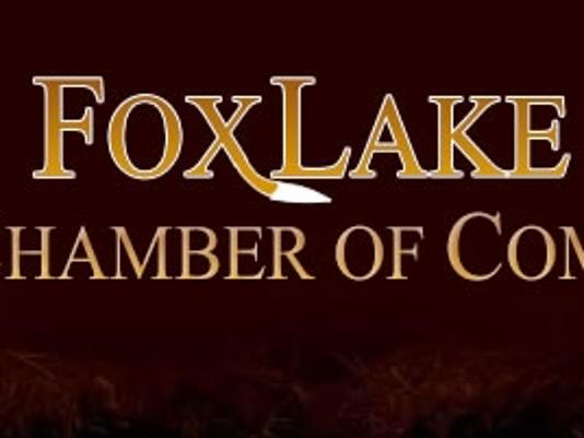 635804363722168344-Fox-Lake