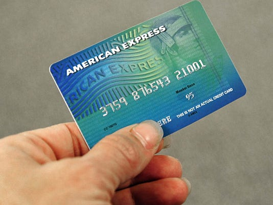 American Express Usa >> American Express To Cut More Than 4 000 Jobs