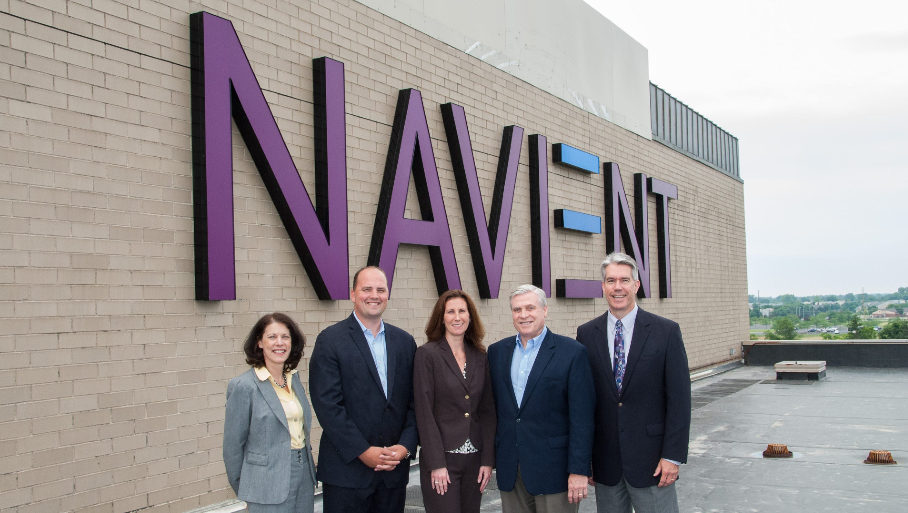 Image result for Student Loan Giant Navient Sued by California Attorney General for Allegedly Cheating Borrowers