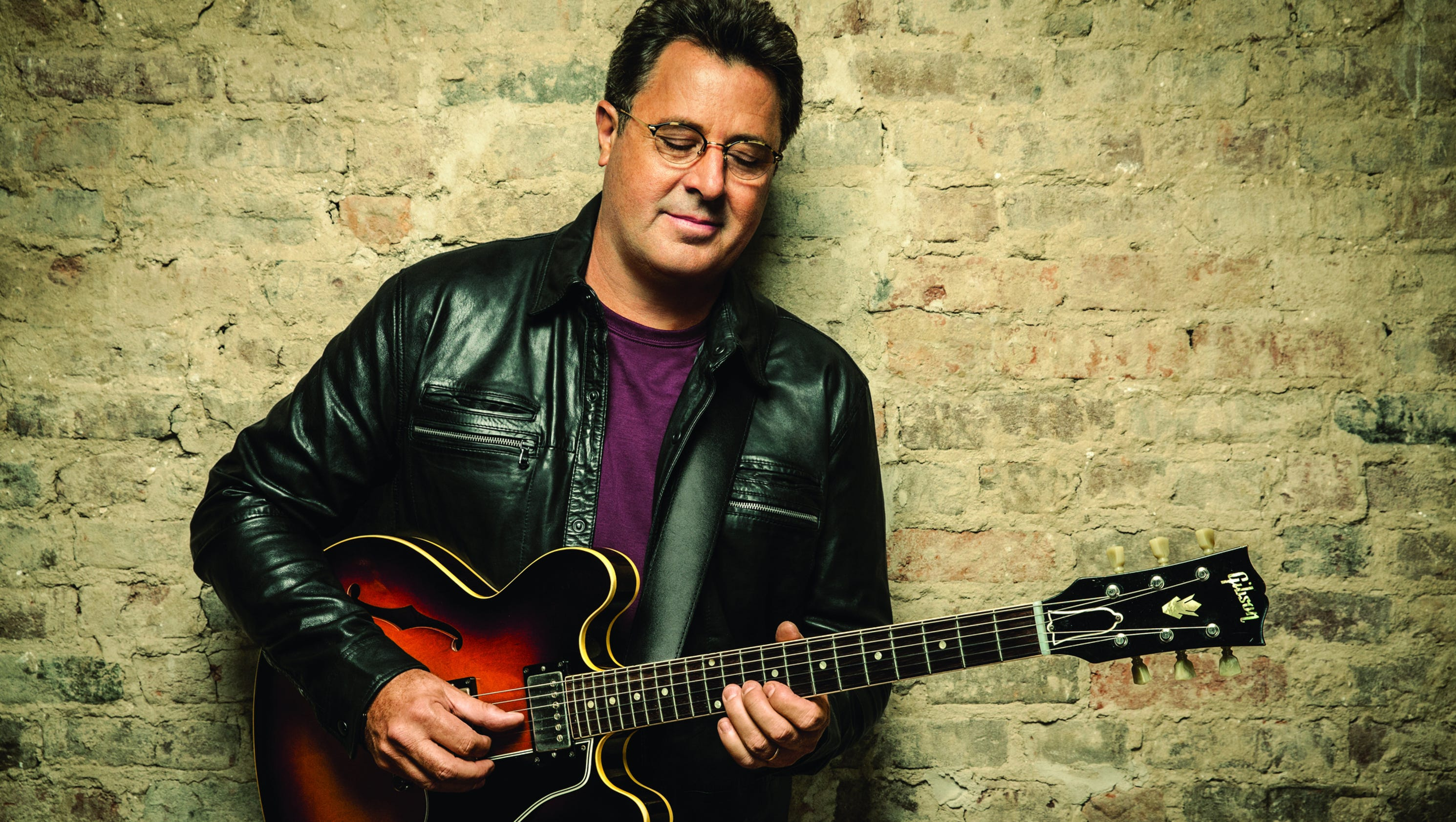 vince gill to join the eagles this summer. Black Bedroom Furniture Sets. Home Design Ideas