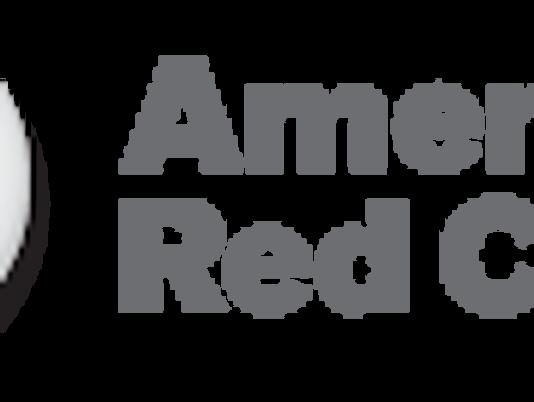 1-redcross-logo.jpg