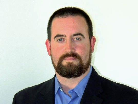 Neil Volz