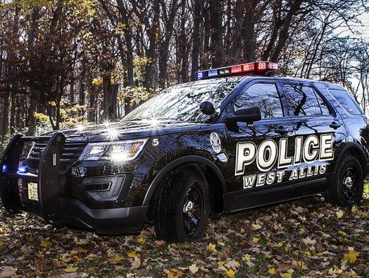 mw fp wa police squad 3