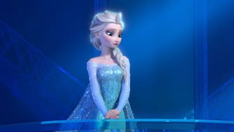 Elsa and her 'Frozen' pals will return to the big screen in a sequel coming November 2019.