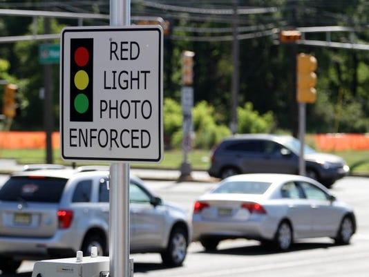 Red light camera.jpg