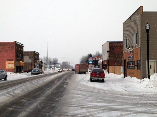 Duluth Revival_Wage.jpg