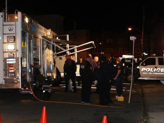 Yonkers Investigation 001.jpg