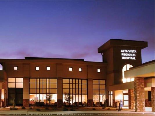 Alta-Vista-Regional-Hospital.jpg