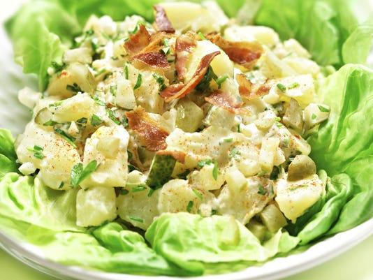 FEA potato salad.jpg