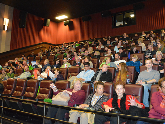 636239076589037515-DB-event23-packed-theater.png