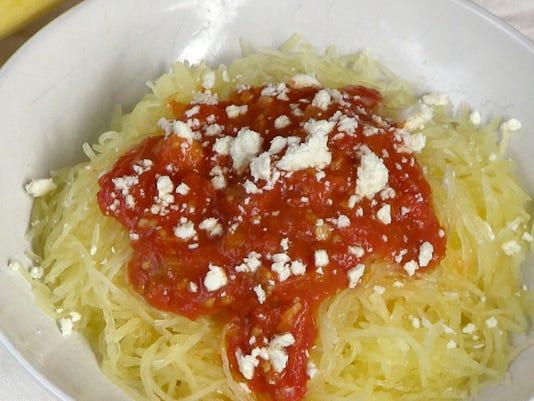 636081725741138781-freshanswers11-spaghettisquashrec.jpg