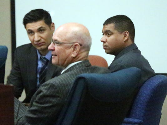 Devon-Huerta-Person-Trial.jpg