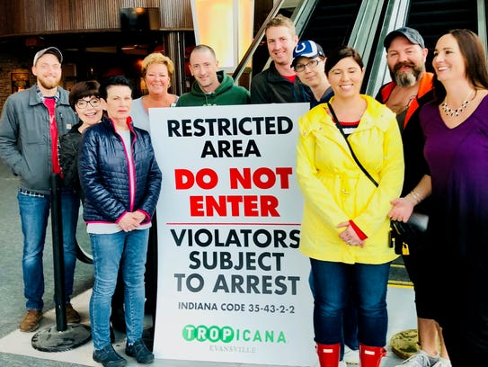 Floriade – The Vanderburgh Medical Alliance is excited