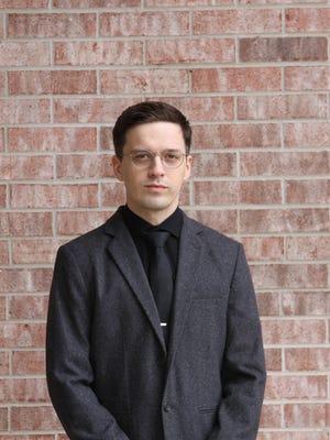 Timothy Lee, Twin Lakes Community Choir director