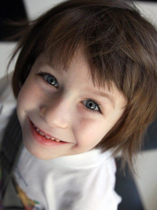 5 HeartTransplant_NatalieDavis22.jpg