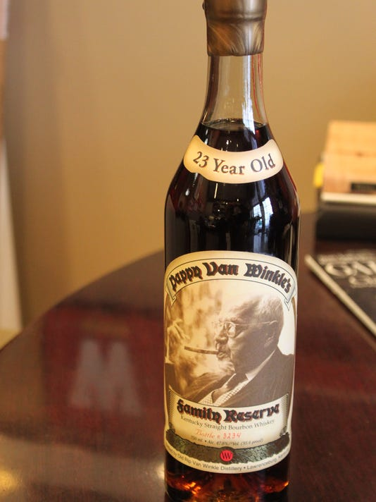 Pappy bourbon.JPG