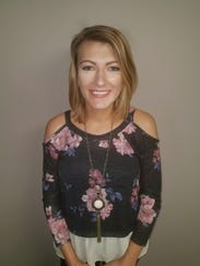 Megan Littlepage