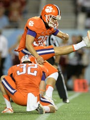 Kicker Ammon Lakip (36) was arrested in 2015, charged
