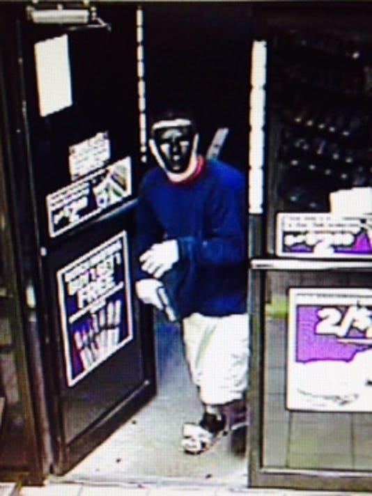 Circle K Robbery.jpg