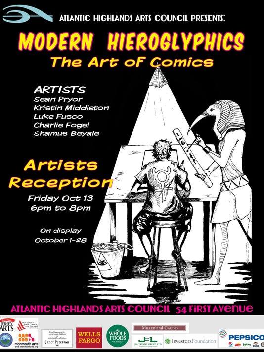 Art-of-Comics.jpg