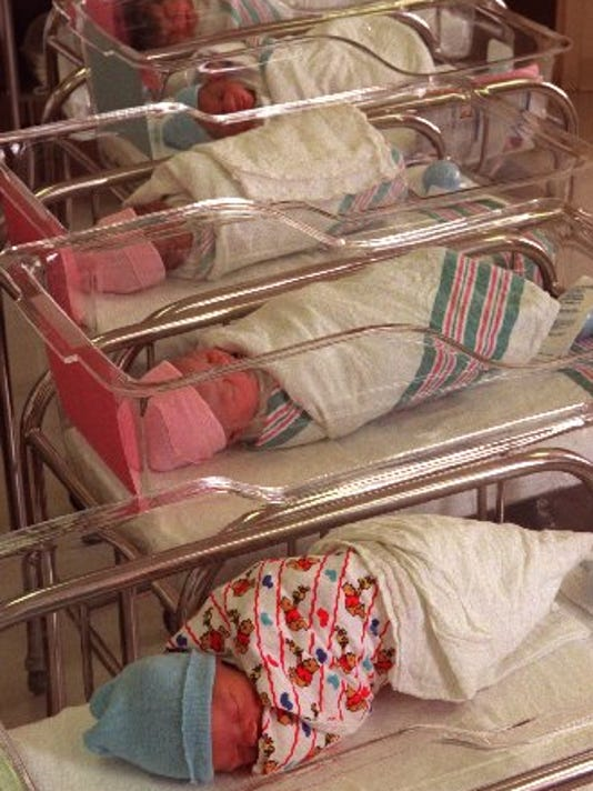 636177474237853037-babies-BC-US-MED--Birth-rat-1-1-QR54G598-L285978175.JPG