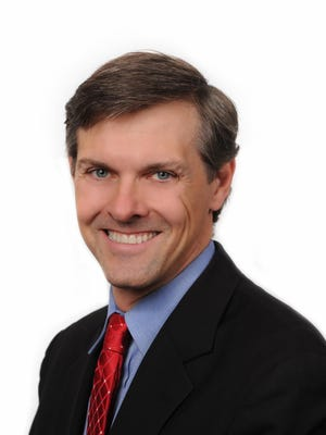 Rea S. Hederman Jr., Guest columnist