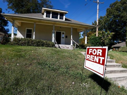 636438467303424598-for-rent.jpg