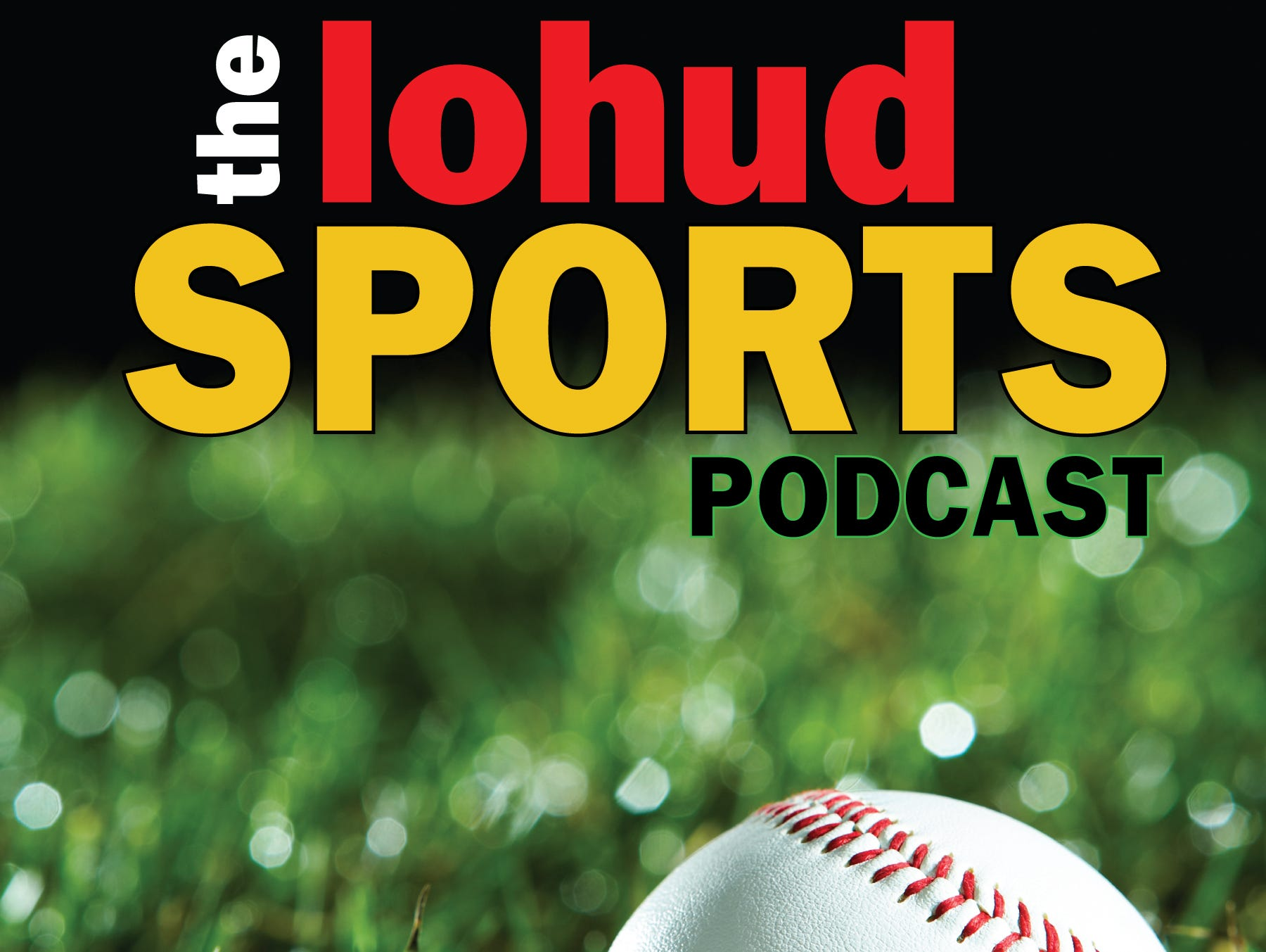 The lohud Sports Podcast.