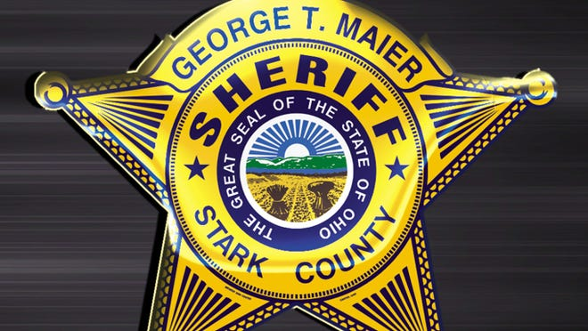 Stark County Sheriff's Office