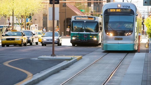 PNI phx transportation tax breakdown