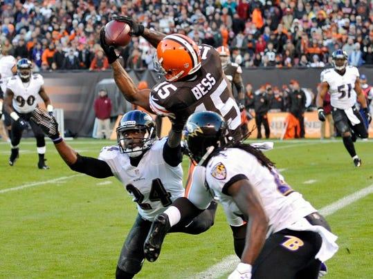 Browns Bess Released _Wald.jpg