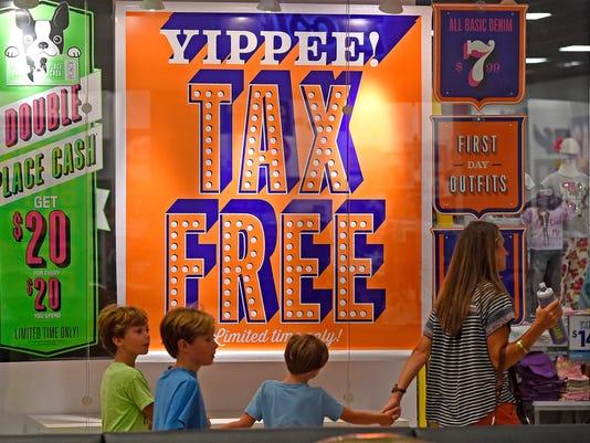 636053919216162251-NAS-sales-tax-holiday-02.jpg
