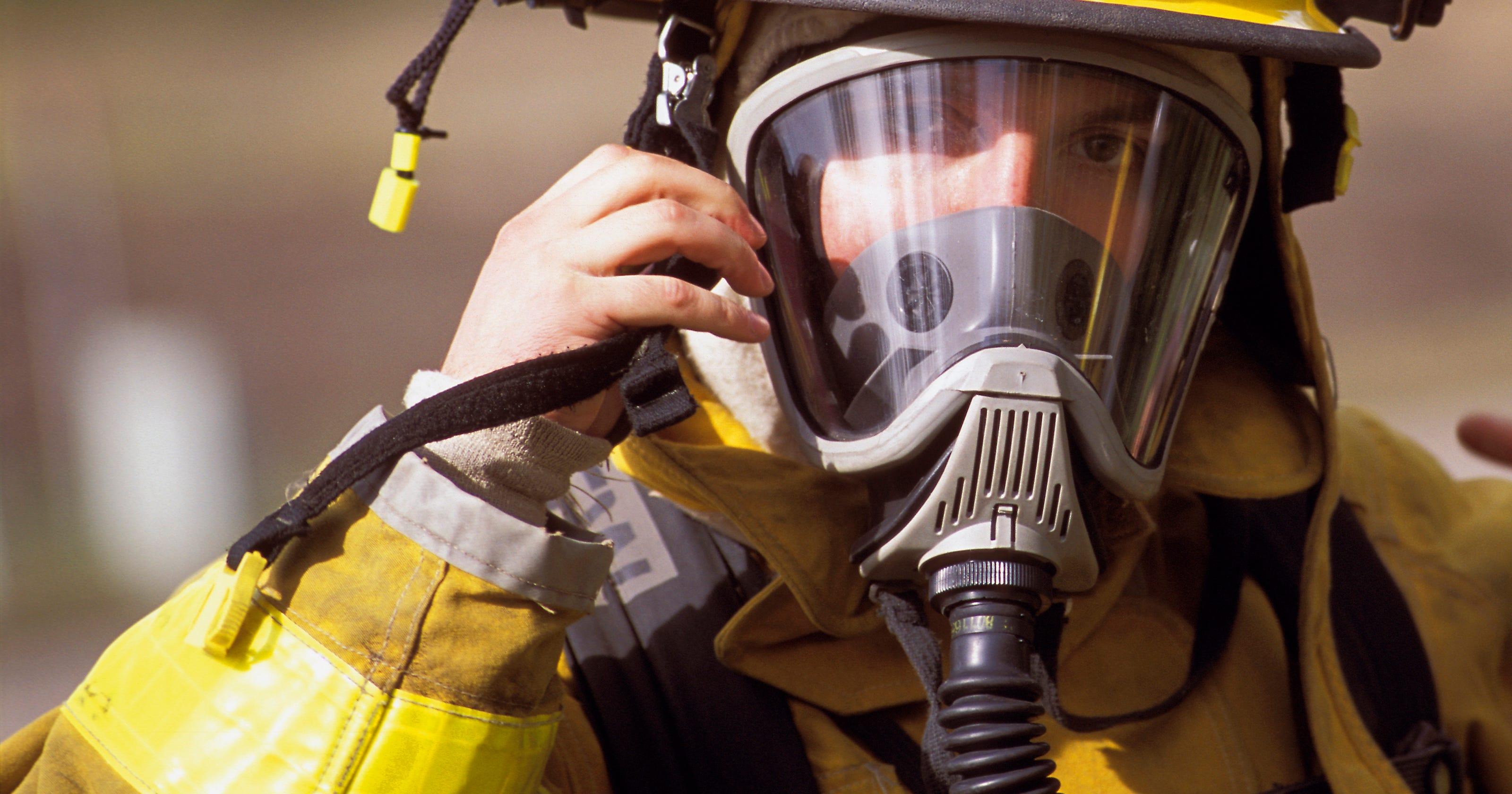 Hazardous material spurs evacuation at Oxnard business - Ventura County Star thumbnail