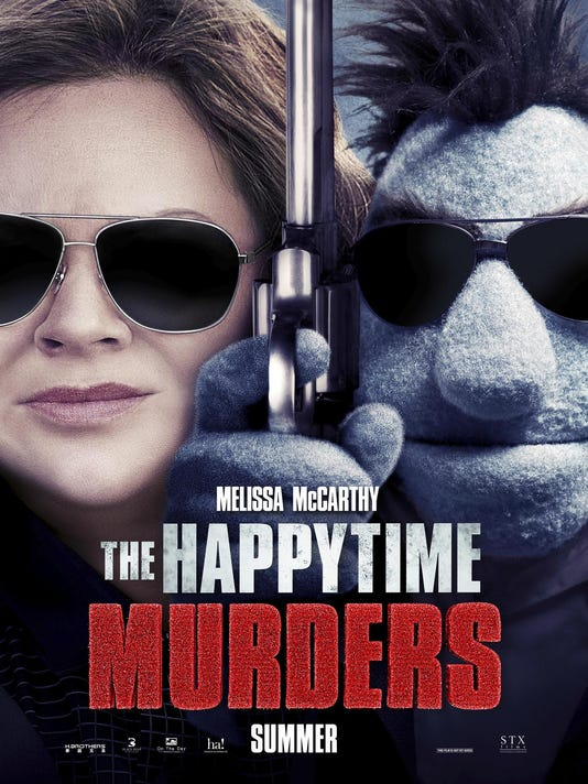 Puppet-Movie-Sesame-Lawsuit