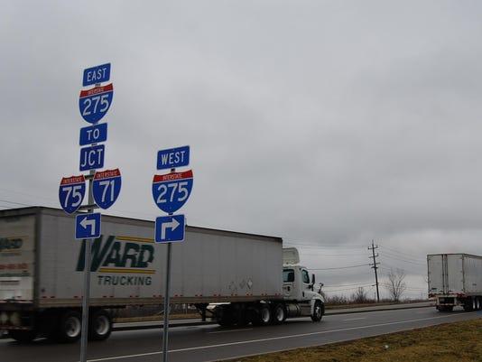 CINBrd_02-18-2012_Kentucky_1_C003--2012-02-17-IMG_northbend_nws_bck.jp_3_1_N
