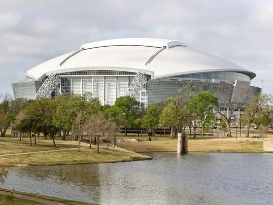 2014-1-27 cowboys stadium final four