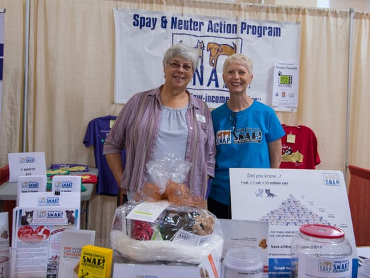 636405949440705693-0909-FEA-LSN-DOG-CRUCES-PET-EXPO-7.jpg
