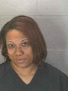 DeAnne Andrea Moore