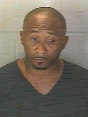 Daryl Victor Johnson