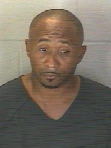 Daryl Victor Johnson Jr.